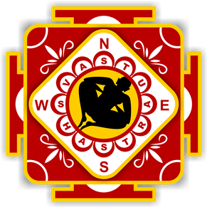 Vastu-Shastra