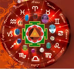 best-numrologist-in-udaipur-rajasthan